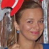 Katarina Siposova