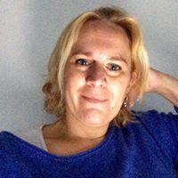 Theresia van Herk