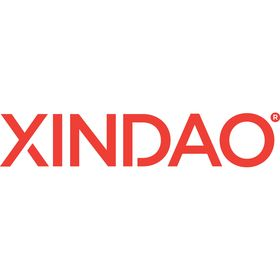 XindaoHolland