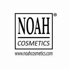 Noah Cosmetics