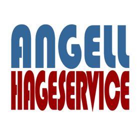 Angell Hageservice