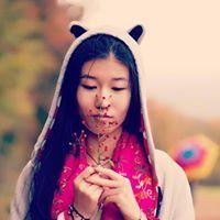 Shengxin Jin