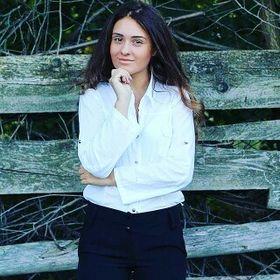 Miruna Gradinaru