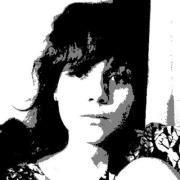 Margareth Maggi