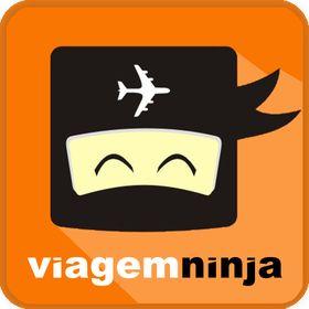 Viagem Ninja
