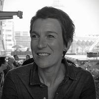 Mariecke Rollema
