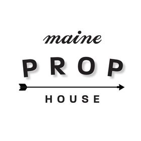 Maine Prop House