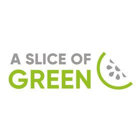 A Slice of Green