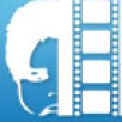 Griot's Roll Film Production & Services Inc.