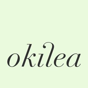 Okilea