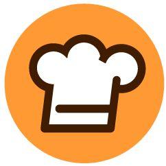 Cookpad ZA