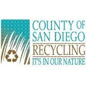 San Diego County Recycling
