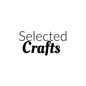 SelectedCrafts