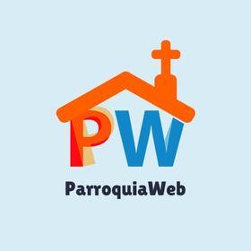ParroquiaWeb