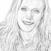 Elise Schoenmaker