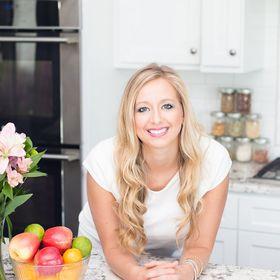 Tori Schmitt, MS, RDN | YES! Nutrition, LLC