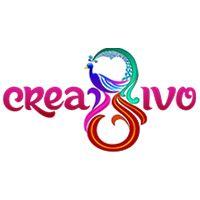 crea8ivo