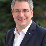 Tim Dunker