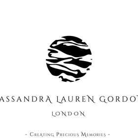 Kassandra Lauren Gordon