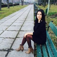 Denisa Cioacă