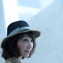 Shino Ichimiya
