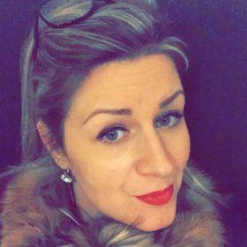 Carole Makolondra