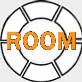 room ledstrip