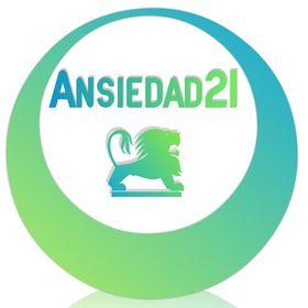 Ansiedad21