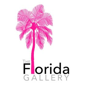 The Florida Gallery