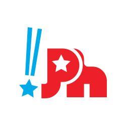 Political Hype