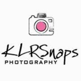 Kirsty Rockett Photography