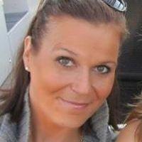 Laura Sjögren