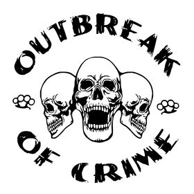 Outbreak of Crime