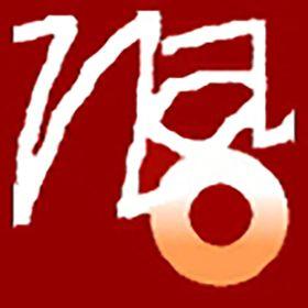 nao6270