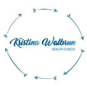 Kristina Walbrun
