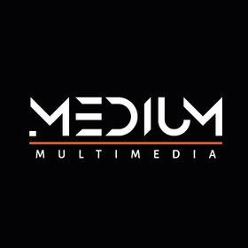 Medium Multimedia