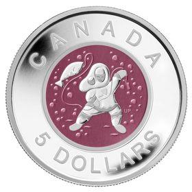 Village Coin Canada