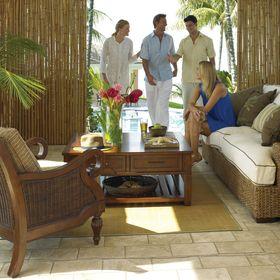 Wonderful Palmetto Home Furniture,LLC