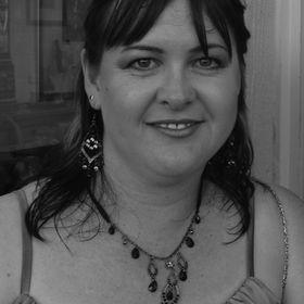 Andrea Duregon