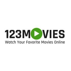 123movies Movies0123 On Pinterest