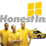 Honest Install - Home Entertainment