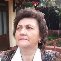 Silvia Andreica