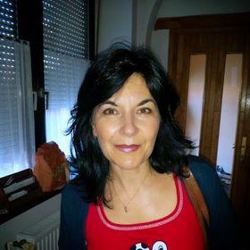 Gabriella Szloboda