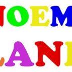 Noemi Land