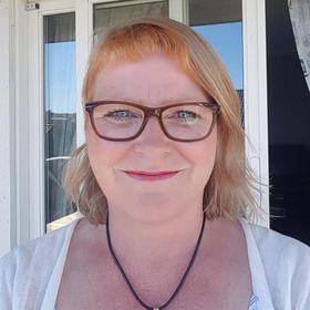 Jorunn Langås Andreassen