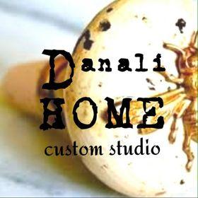 Danali Home