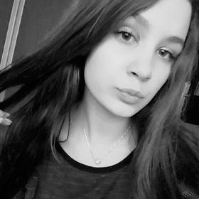 Weronika Skwark