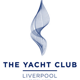 Yacht Club Liverpool