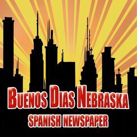 Buenos Dias Nebraska