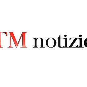 TM notizie